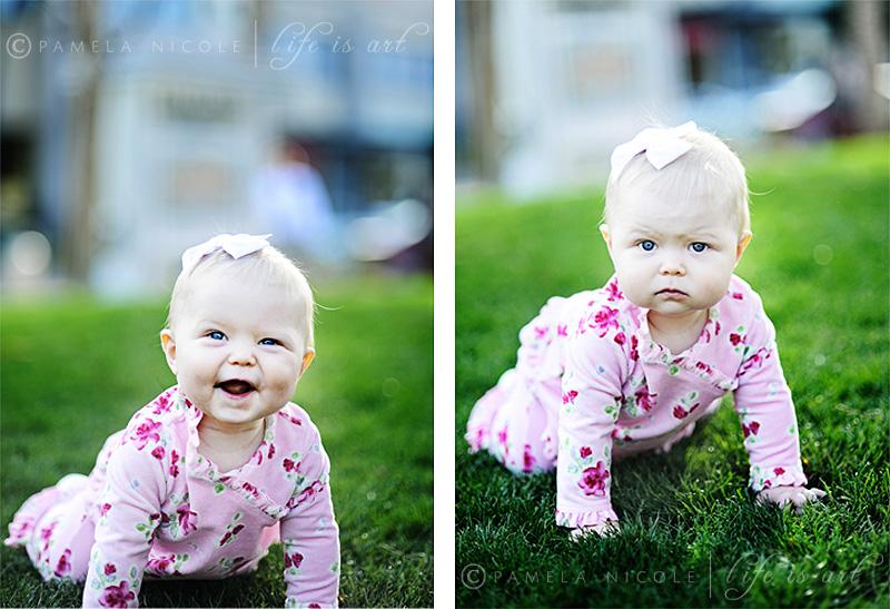 Baby_photographer