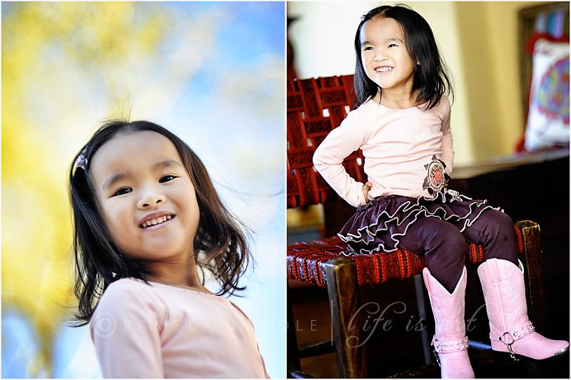 Kidsphotographer